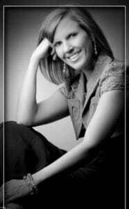Kelly Graeber