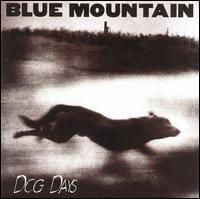 Blue Mountain Dog Days