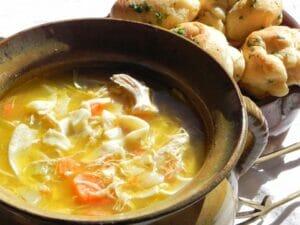 chkn-noodle-DSCN3404