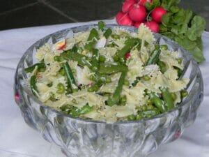peas-pastabowlDSCN3751