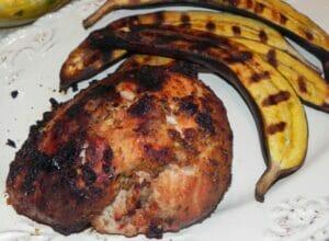 pork-plantains-croppedDSCN3801