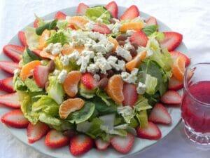 strawberry-orange-saladDSCN3706(1)