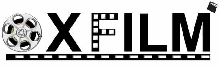 oxfilm
