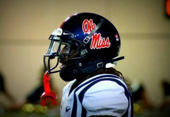 Photo courtesy of Seph Anderson / HottyToddy.com