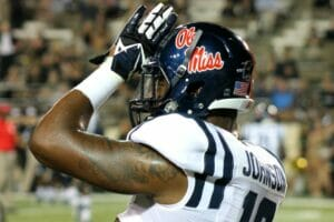 Photo courtesy of Seph Anderson / HottyToddy