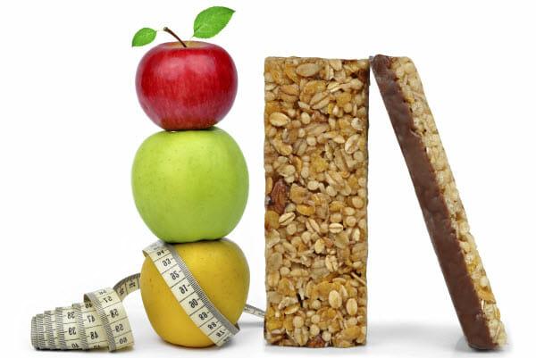 183195629-apples