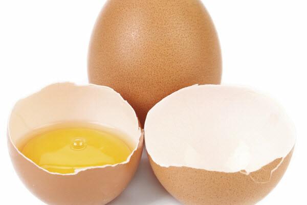 464329963-eggs