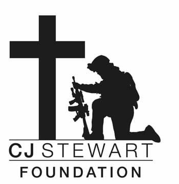 CJ-Foundation-Logo