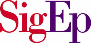 sigep_logotype_4cp