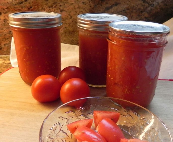 canned_crushed_tomatoes-DSCN7553