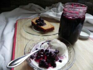 mixed_berry_fridgejam-DSCN7577