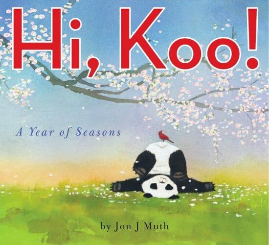 Hi Koo!