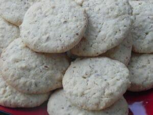almondcookies-DSCN7994