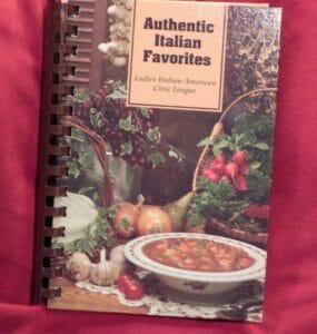 cookbookDSCN7999