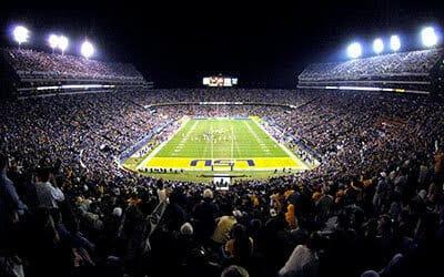 lsu-tiger-stadium-night