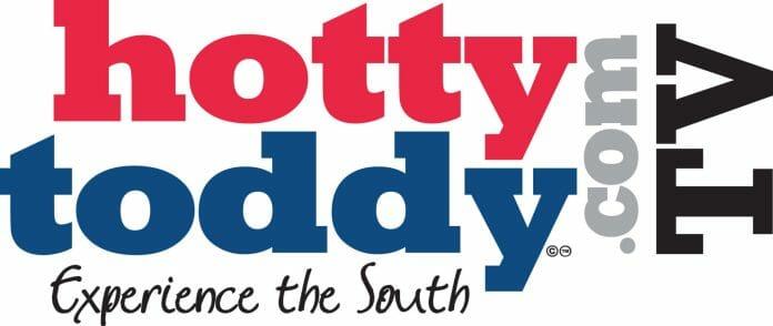 HottyToddyTV