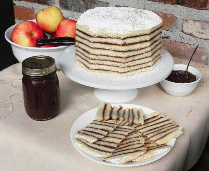 cake&slices-DSCN8275