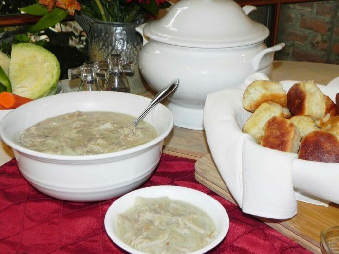 dumplings_dinner-DSCN8573