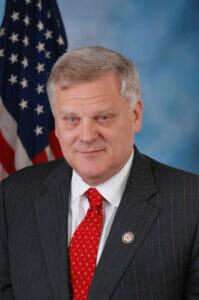 Alan_Nunnelee,_112th_Congress_Official_Portrait