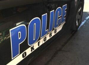 oxford police-2