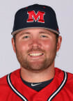 2015 Ole Miss Baseball