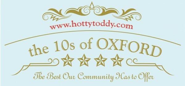 10sofOxford