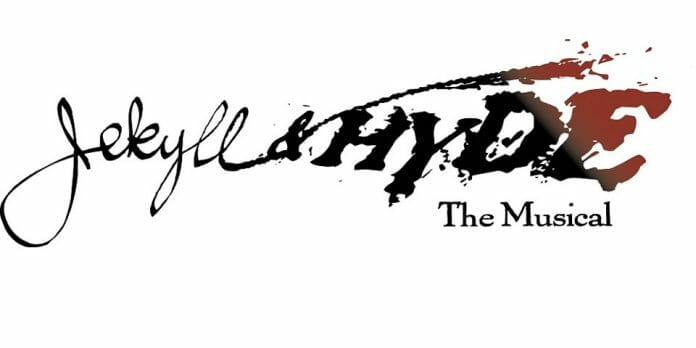 Jekyll Hyde logo