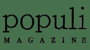 Populi_Logo