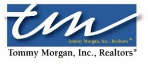 TM logo high res