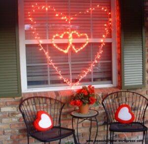 light-string-heart-in-window_s