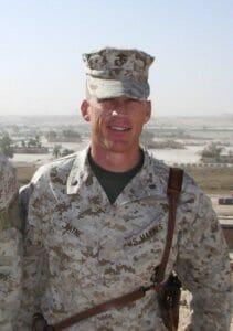 John G. Payne Jr.
