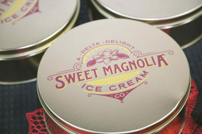 SweetMagnolia_1
