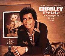 charley-pride-cd