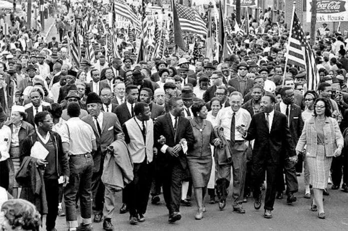 march to montgomery 910b-030814