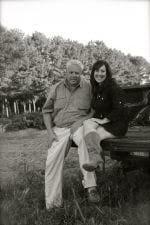 Luke & Elizabeth Heiskell