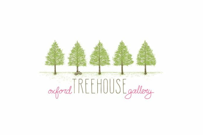 treehouse gallery
