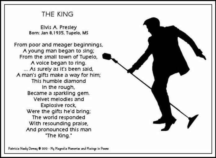 a a a king blog