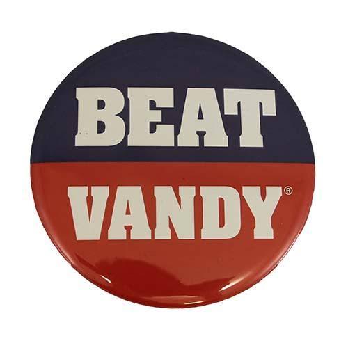 beat vandy