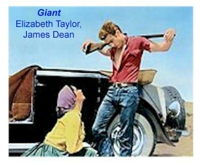 GiantLizTaylorJDean