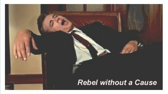 RebelJDeanPoliceStation