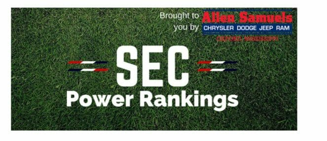 SEC-Power-Rankings-FB-cover