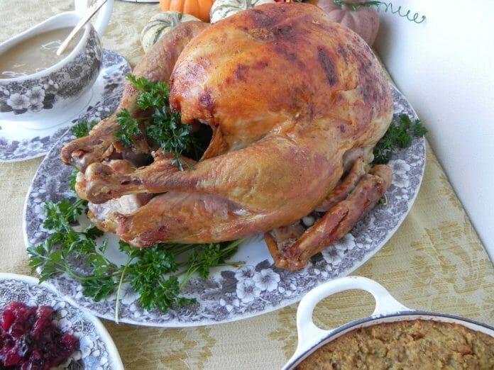 roast-turkey-DSCN2149
