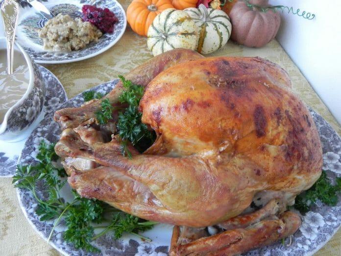 roast-turkey-DSCN2162