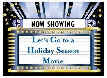 MovieMarque
