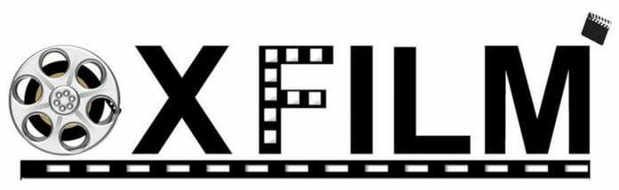 OXFILM LOGO