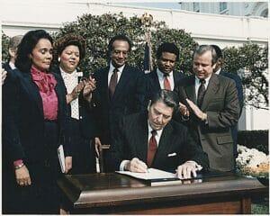 (Wikimedia Commons/White House Photo)