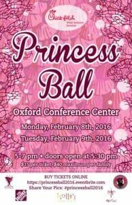 chickfila_princessball2016-11x17.pdf
