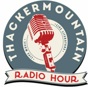 Thacker Mountain Radio Hour