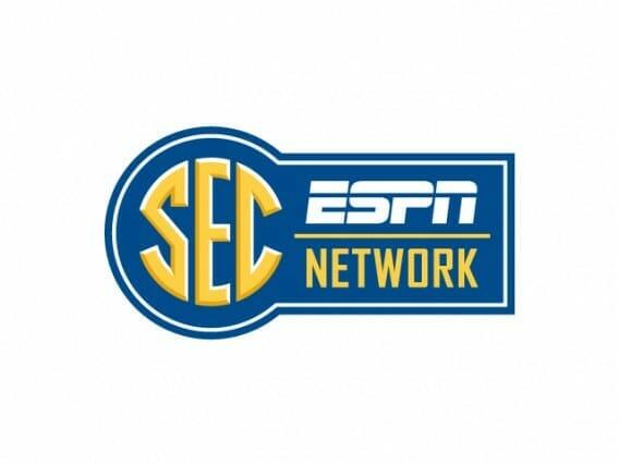 SEC_ESPN_Network_Logo.jpg