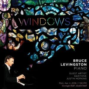 windows-newsletter-v4